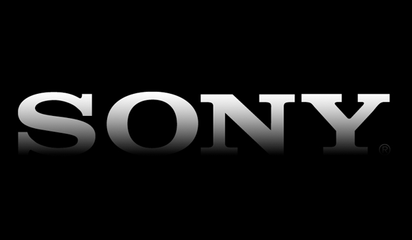 sony_logo_simple_black_feature