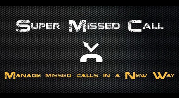 super-missed-call-01