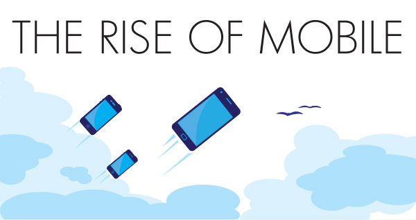 the-rise-of-mobile-infographic-head