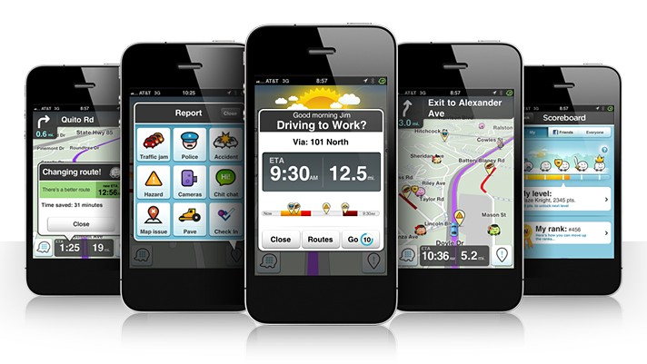waze_3.0_screens