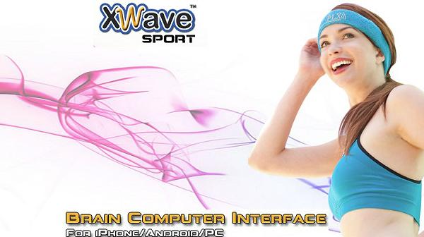 xwave_sport