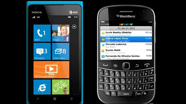 021312-nokia-blackberry