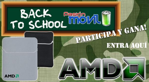 AMD2012_MAIN