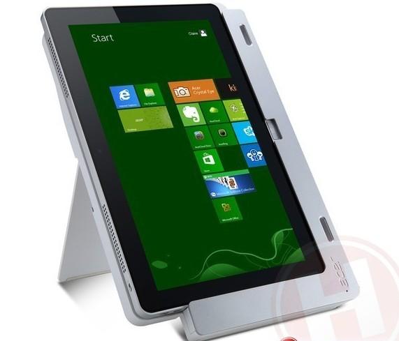 Acer Iconia W700 15_lfv_cradle_portrait