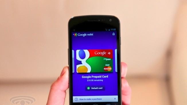 BGR-Google-Wallet-Verizon-Galaxy-Nexus-2