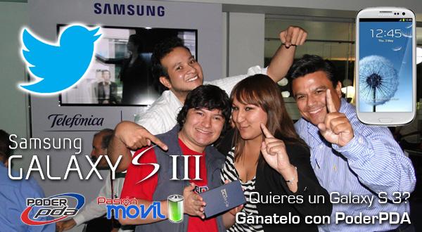 GALAXY-S3-RIFA-MEXICO_MAIN1