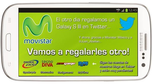 GalaxyS3_MAIN1