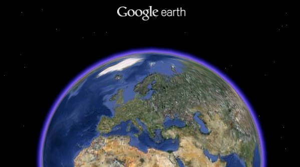 Google-Earth-iPad