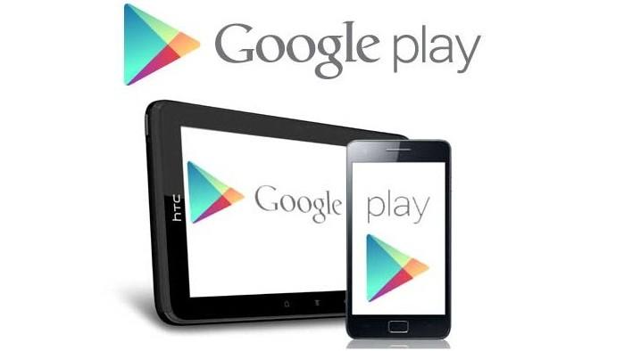 Google-Play5