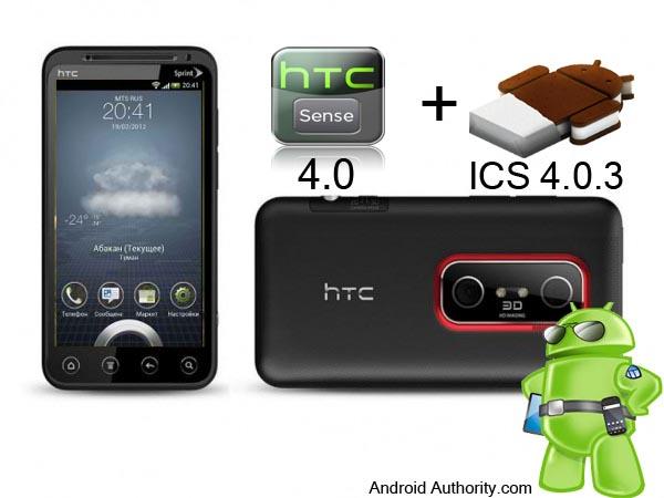 HTC-EVO-3D-CDMA