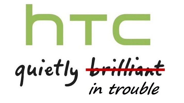 HTC-in-trouble-2