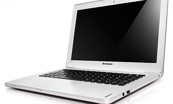 Lenovo-IdeaPad-U310