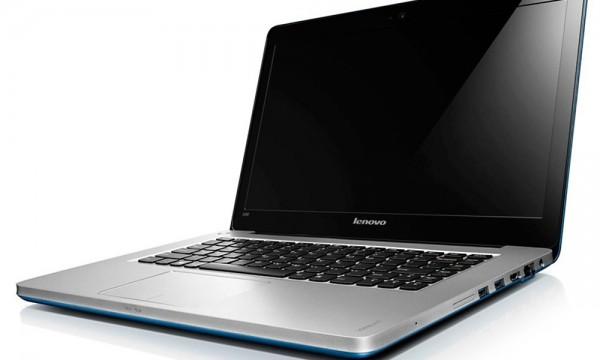 Lenovo-IdeaPad-U410_metallic_blue