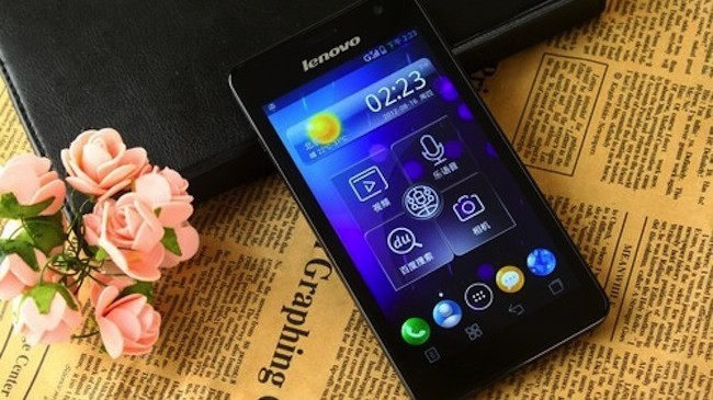 Lenovo-K860-Smartphone