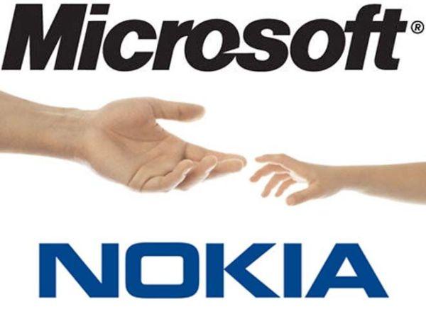 Microsoft+Nokia