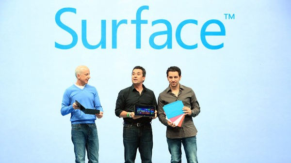 Microsoft Surface 05
