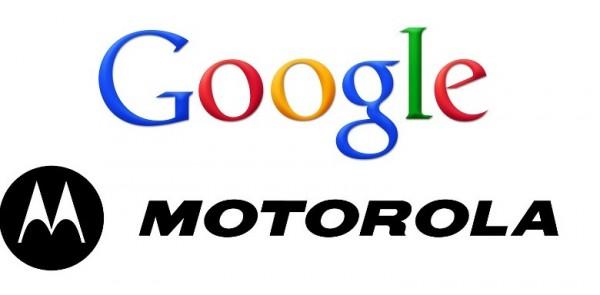 Motorola-Google-e1322600056571-600x295