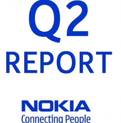 NOKIA-Q2-REPORT-600x518