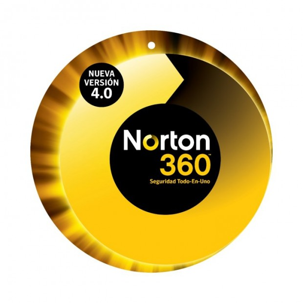 Norton 360 Everywhere (2)