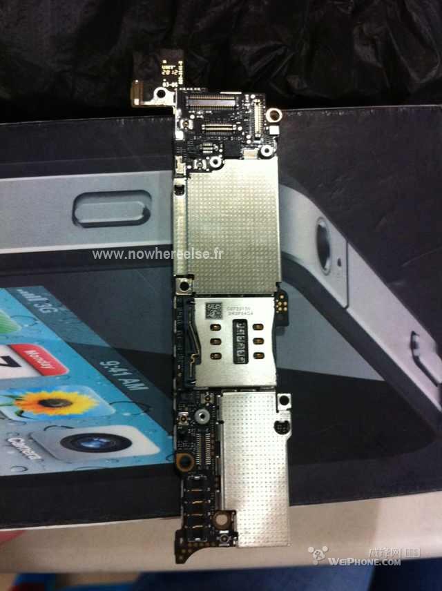 Nouvel-iPhone-5-LB-01