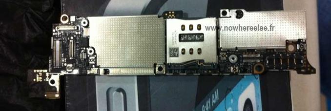 Nouvel-iPhone-5-LB