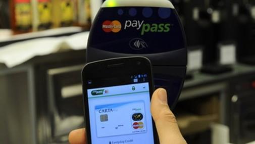 PayPass-Wallet-Services-e1344485502592