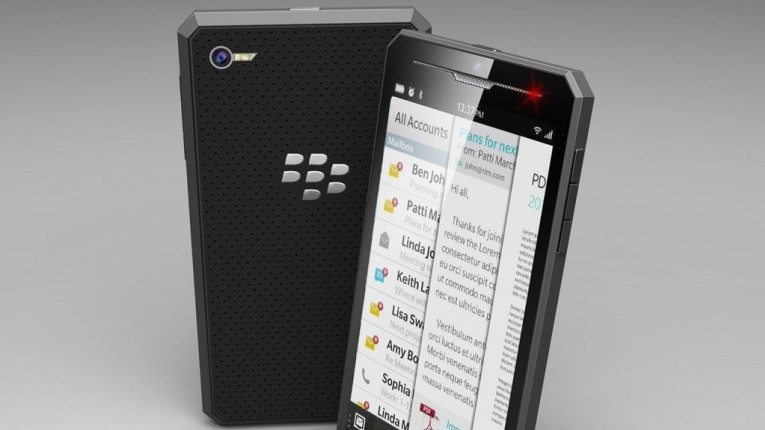 Samsung-niega-estar-interesado-en-BlackBerry-10-766x600