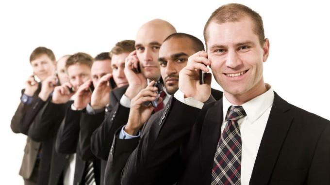 Smartphones-ejecutivo-BYOD