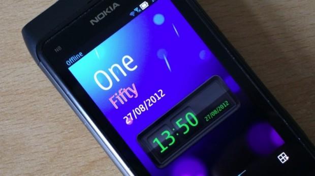 Symbian-Belle-Refresh-ya-disponible-para-Nokia-N8-800x450