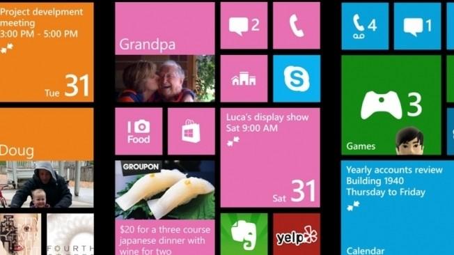 Windows-Phone-8-home-screen-e1345645926978