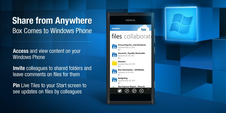 WindowsPhone_Blog