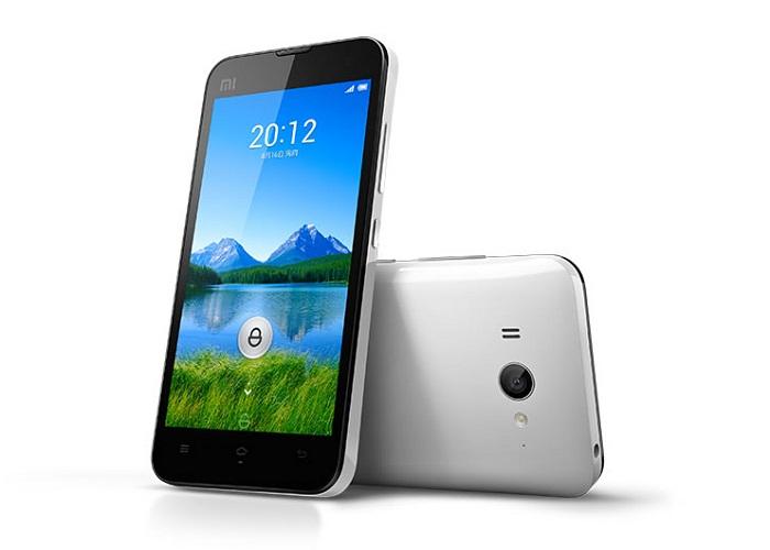 Xiaomo-Mi-Two_2