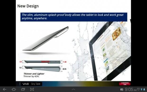 Xperia-Tablet-Teaser