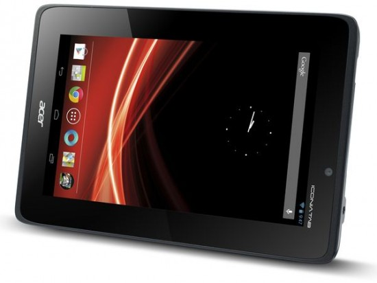 acer-iconia-tab-a110-jelly-bean_02-550x412