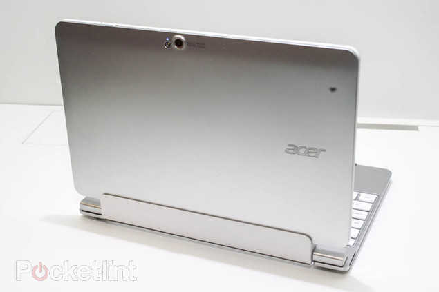 acer-iconia-w510-4