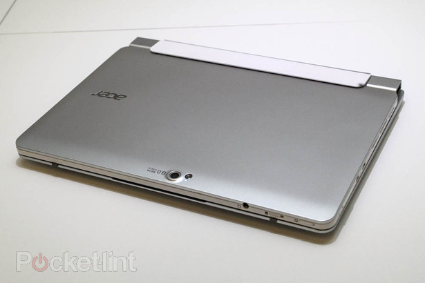acer-iconia-w510-windows-8-tablets-8