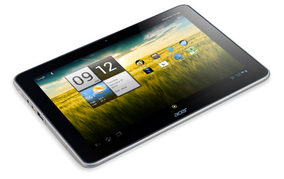 acer_iconia_tab_a210
