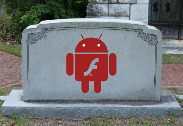 android-flash-rip