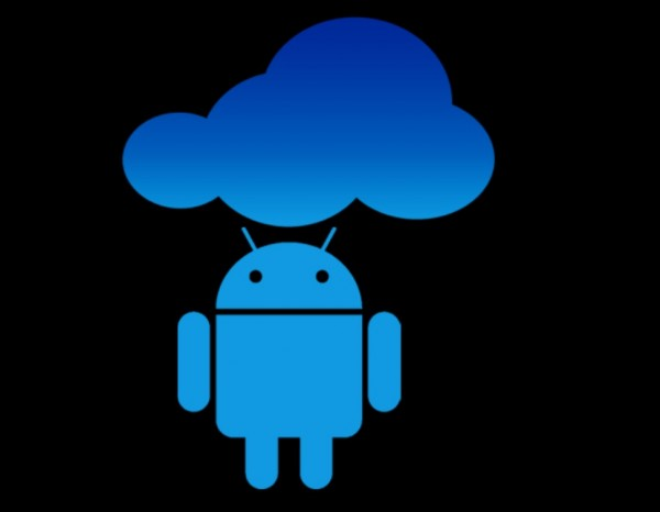 androidnube
