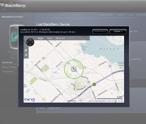 appworld2.blackberry.com