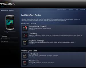 appworld3.blackberry.com