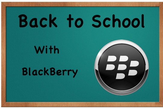 back-to-school-with-blackberry