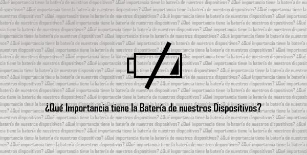 baterias smartphone01