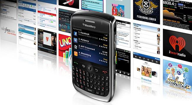 blackberry-appworld