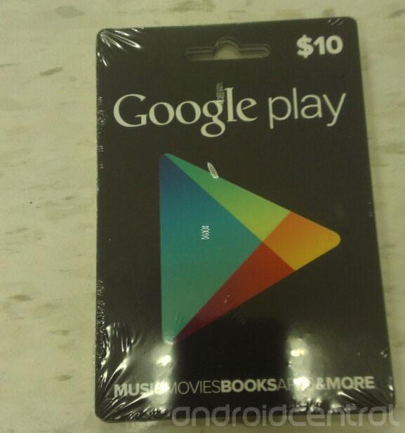google-play-cards-3