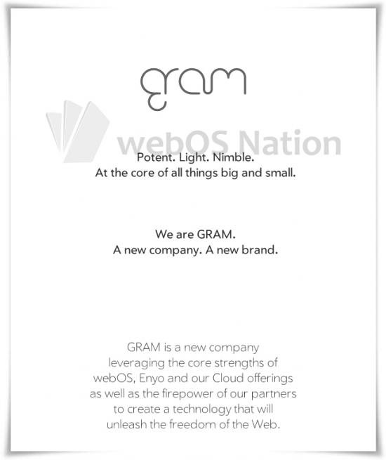 gram-announcement-m