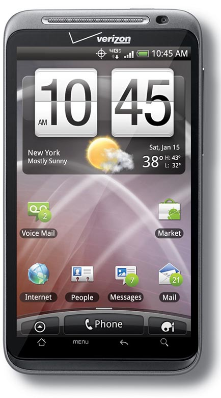 htc-thunderbolt-official