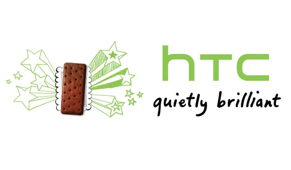htc_ice_cream_sandwich