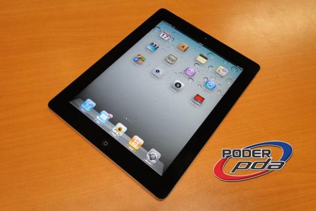 iPad-2-PoderPDA2011_MAIN3