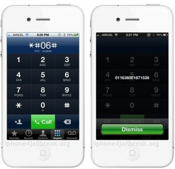 iPhone-4-IMEI-code-Optimized